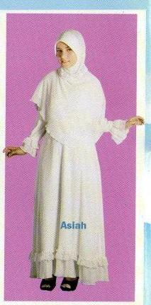 Refanes Baju Muslim Anak Rangkaian Kata