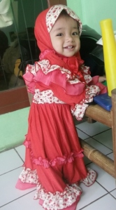 little missy merah, size 2 (12-24bln) 189.000, order SMS.081314165023 (SMS ONLY), Pin 2969012F